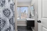 2919 94th Terrace - Photo 35