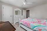 2919 94th Terrace - Photo 37