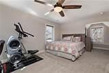2919 94th Terrace - Photo 38