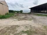 Trac Hwy O &County Rd 292 Road - Photo 9