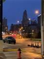 523 Grand 1B Boulevard - Photo 1
