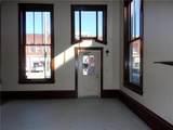 509 Main Street - Photo 3