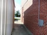 509 Main Street - Photo 22