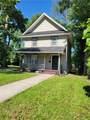 3610 Michigan Avenue - Photo 1