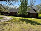 131 Country Club Drive - Photo 1