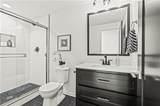 12405 169th Street - Photo 43