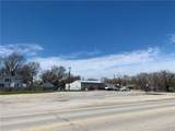 408 Metcalf Road - Photo 9