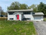 610 Valley Drive - Photo 1
