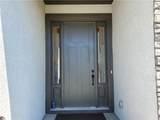 17268 169th Terrace - Photo 2