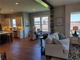 17268 169th Terrace - Photo 11