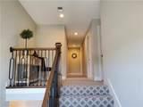 17268 169th Terrace - Photo 24