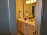 17268 169th Terrace - Photo 33