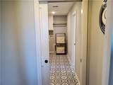 17268 169th Terrace - Photo 40
