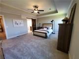 17268 169th Terrace - Photo 61