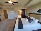 17268 169th Terrace - Photo 63