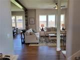 17268 169th Terrace - Photo 8