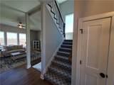 17268 169th Terrace - Photo 9
