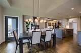 15910 163rd Terrace - Photo 11
