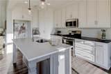 4577 144th Terrace - Photo 13