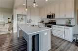 4577 144th Terrace - Photo 14