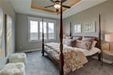4577 144th Terrace - Photo 21