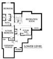 4577 144th Terrace - Photo 4