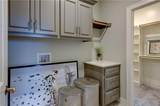 4577 144th Terrace - Photo 34