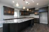 4800 95th Terrace - Photo 13