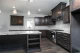 4800 95th Terrace - Photo 14
