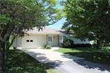 8299 County Road 427 N/A - Photo 2