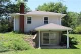 8299 County Road 427 N/A - Photo 34