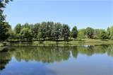 8299 County Road 427 N/A - Photo 69