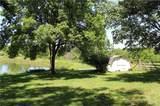 8299 County Road 427 N/A - Photo 72