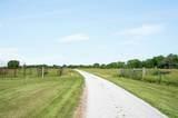 21225 Cedar Niles Road - Photo 58
