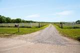 21225 Cedar Niles Road - Photo 59