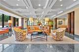 400 49th Terrace - Photo 35
