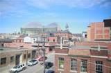 1803 Wyandotte Street - Photo 26