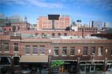 1803 Wyandotte Street - Photo 27