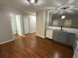 3480 Wysteria Terrace - Photo 11