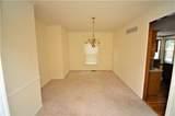 8980 125th Terrace - Photo 11