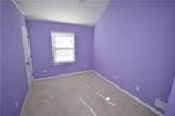 8980 125th Terrace - Photo 12