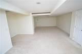 8980 125th Terrace - Photo 22