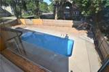 8980 125th Terrace - Photo 28