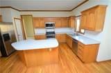 8980 125th Terrace - Photo 4