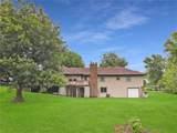 108 Buckhorn Drive - Photo 35