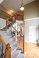 19210 209th Terrace - Photo 25