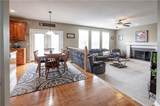19210 209th Terrace - Photo 6