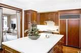 400 49th Terrace - Photo 11