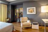 400 49th Terrace - Photo 18