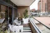 400 49th Terrace - Photo 24